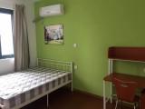 臨平喬司 贊成首府 3室 1廳 合租 精裝修 拎包入住