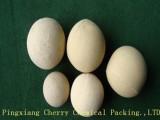 陶瓷研磨球 瓷球 氧化铝研磨球标准
