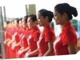 南京秀明文化艺术交流有限公司