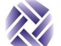 金华ISO9001ISO4001职业安全