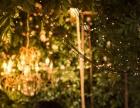 纽约婚纱八月第三季客片璀璨星光鉴赏