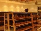 面包展示柜面包柜超市面包架展示架貨架面包中島柜邊柜蛋糕展示柜