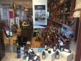 西班牙原瓶进口法定产区酒 蒙洛伊百年酒庄诚招代理