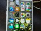 国行苹果6出手,8.3的系统