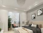 家装、店铺翻新咨询/量房、施工图、预算、效果图