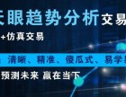 中州国际期货,正规纯手续费平台,正规!正规!