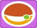 多米诺西式快餐 诚邀加盟