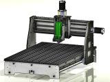 三维设计3d画图设计catia建模创意电子产品高科技电子产品