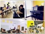 江门学声乐-音乐艺考统考校考集训在哪里学习