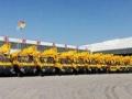 转让 起重机东风新款国五12吨吊车16吨吊车