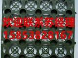 济南蓄排水板新资讯
