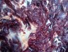 润海无注水生熟驴肉批发.价格合理量大从优货发全国