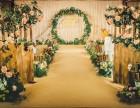 双流创意主题婚礼策划,爱笃婚礼做有温度的婚礼!