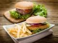炸鸡汉堡西式快餐奶茶饮品店连锁加盟