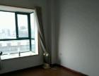 牛尾巴佳木景湖丽园 写字楼 135平米