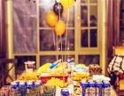 郑州威廉古堡适合朋友聚会的轰趴馆