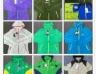 国内一二线运动品牌尾货库存服装批发来世通服饰