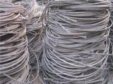 伊犁州察布查尔1200电缆回收 1-4电线回收