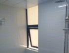 齐星花园精装 大三室 138平方 办公 写字楼