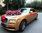 北京专业租超跑兰博基尼 法拉利 自驾宾利各类豪车