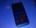 9新HTC ONE m7美版支持三网
