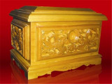江阴殡葬服务电话,江阴殡葬一条龙服务电话