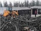 求购常年收购废旧钢丝胶管