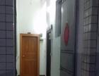 房东个人出租 舒适单间 1室1卫 拎包入住