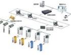 专业网络布线网络工程监控