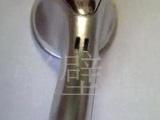 新款耳壳耳塞耳机塑胶件XH-600耳壳