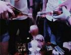 西安长安大学城 同学聚会 跨年狂欢夜别墅轰趴馆