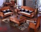 郑州红木家具城 郑州红木家具市场就来唐人红工厂店