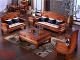 鄭州紅木家具城 鄭州紅木家具市場就來唐人紅工廠店