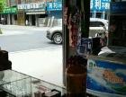 五江建材城百货超市商业街卖场