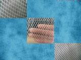 果园防雹网 南阳果园防雹网 果园防雹网生产厂家