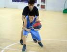 顺义篮球培训班,少儿篮球训练营,体委 马坡 石园周末体验课
