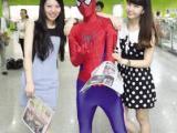 廣州展會社區DM直投服務