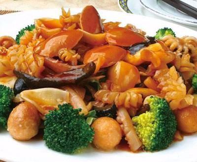 私房厨师 您能想得到的菜都能帮您做,附上作品 800起