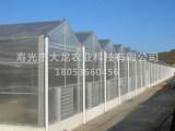 光伏大棚建造找哪家-北京光伏温室建设