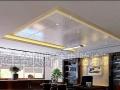 装潢设计培训 丰台室内设计 建筑图设计一对一培训