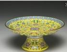 受买家委托征集古董收藏品瓷器玉器字画古钱币快速出手