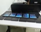 武汉手机电脑出租 打印机出租 台式电脑出租