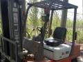 合力 2-3.5吨 叉车  (个人合力叉车转让)