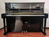 重庆二手钢琴批发零售和租赁销售进口二手钢琴雅马哈KAWAI