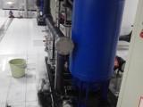 生活供水電機水泵維修供暖機電設備維修穩壓罐維修北京