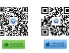文凯教育app怎么样文凯教育app怎么用