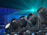成都演出设备租赁成都鹰皇科技灯光音响LED显示屏设备租赁