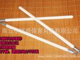 白腊杆木质三节棍武术用品表演棍三截防身武