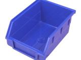 辽宁物料周转箱厂家|哪里能买到优惠的物料箱