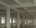 安徽蚌埠工业园厂房(仓库、办公楼)出租